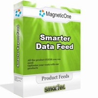 CRE Loaded Smarter Data Feed